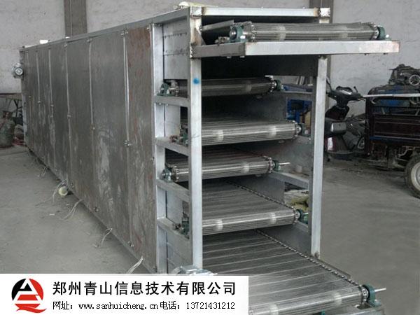 网带shihong干ji