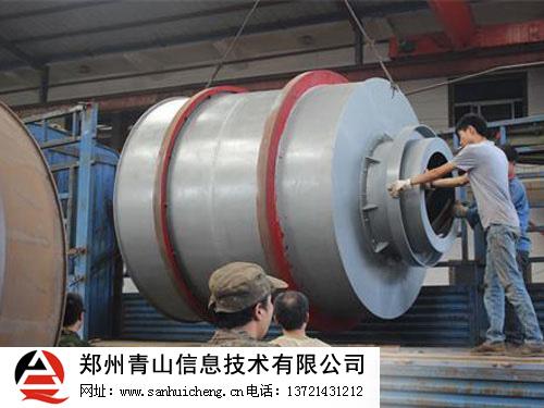 625菲娱2平台注册hong干机发往连云港