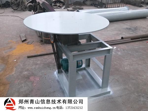 圆pangei料机