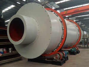 AQS品牌大型35-40吨/H河沙hong干机xin赏
