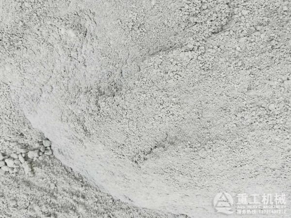 脱硫石膏betvictot伟德国际1946